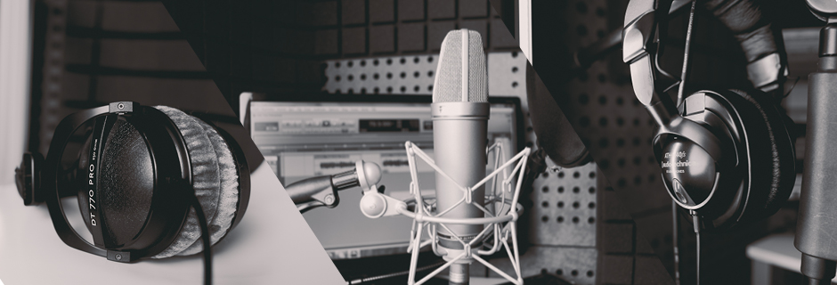 Tanja-Lipinski-Sprecherin-Studio